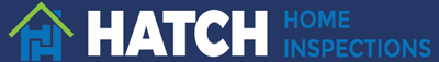 hatch-home-inspections-logo